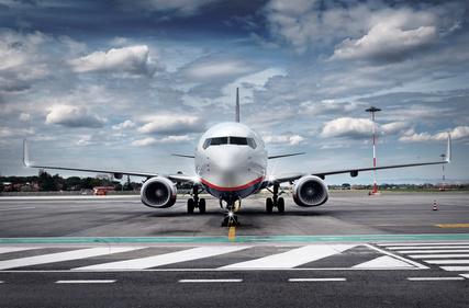nächster Flughafen:Hamburg (ca. 140 km)