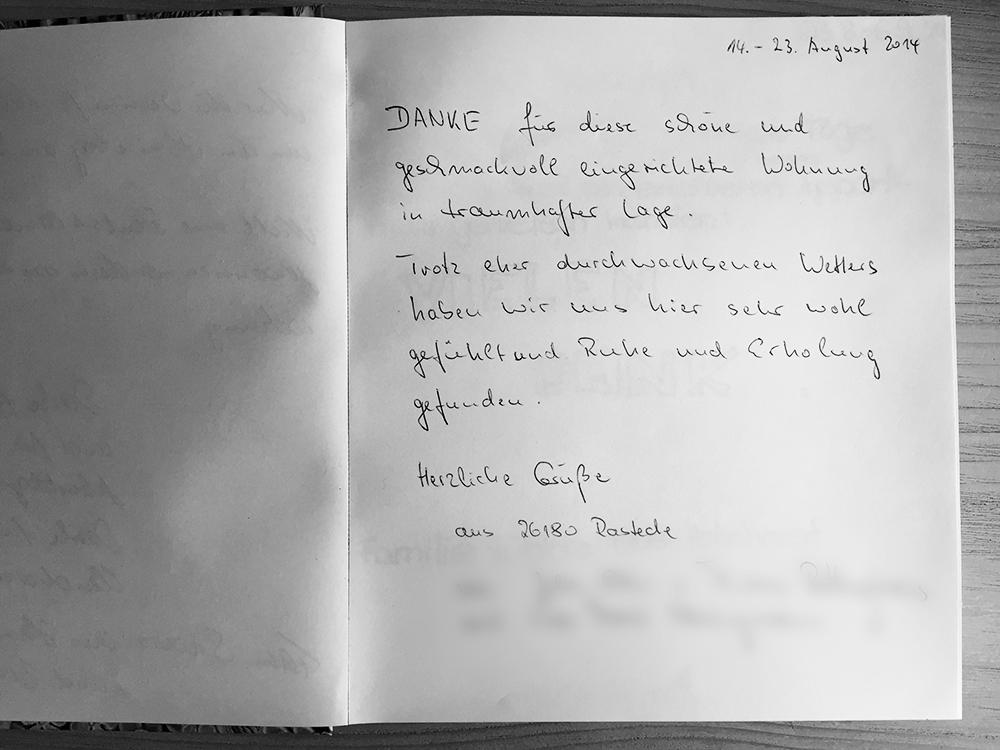 140814_meerblick-porschen.jpg