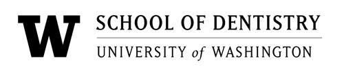 UW_SOD_Logo.png