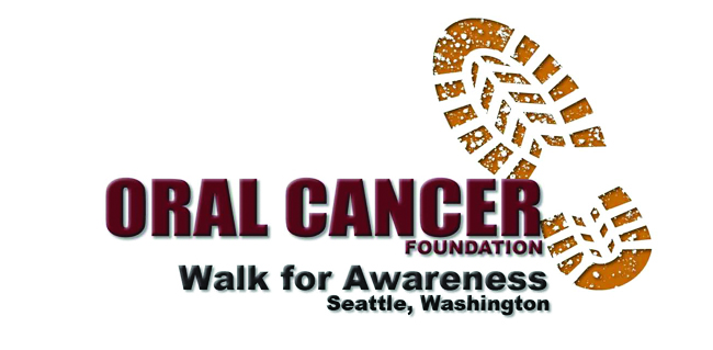 2014 oral cancer walk.jpg