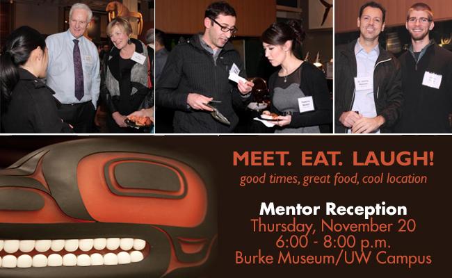 mentorBlog2014.jpg