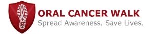 Oral Cancer Run Logo.jpg