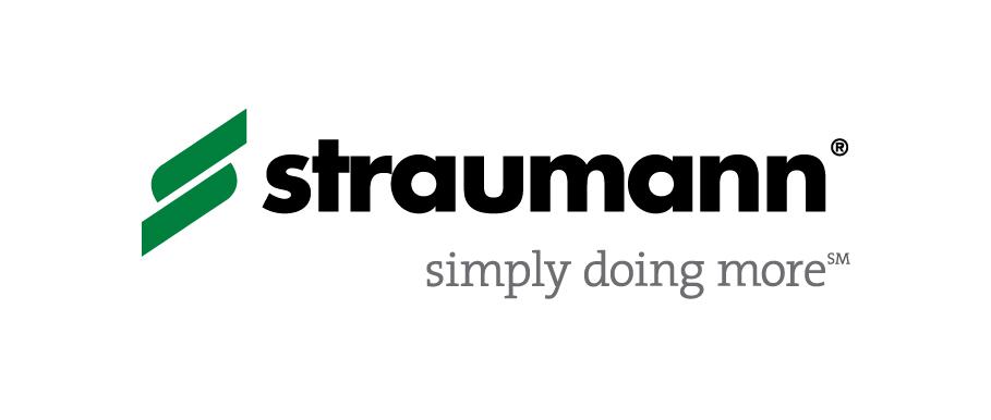 Straumann_Logo_NAM.RBG.jpg