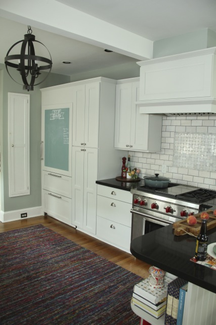 kitchen-gray-design-shaker-cabinets-3-light-gray-kitchen-cabinets.jpg