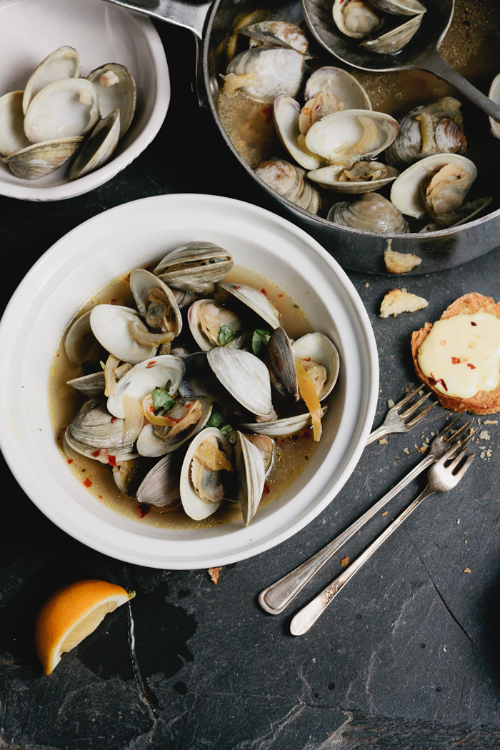 bellacucina-clams-andrewthomaslee