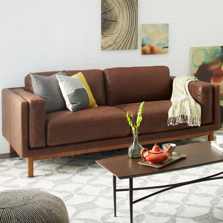 west elm furniture review. delakbleathersofawestelmasimplerdesign west elm furniture review