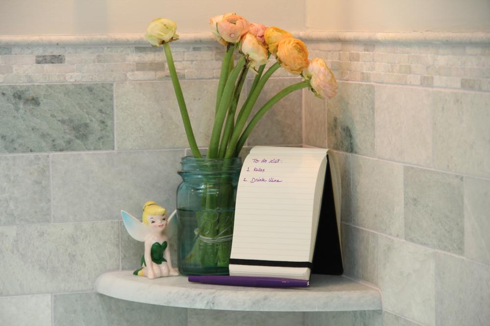 masterbathroom-asimplerdesign-2-details.jpg