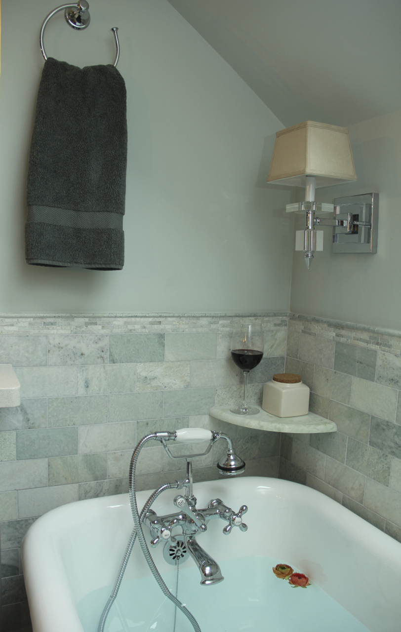 masterbathroom-asimplerdesign-clawfoot tub-2.jpg