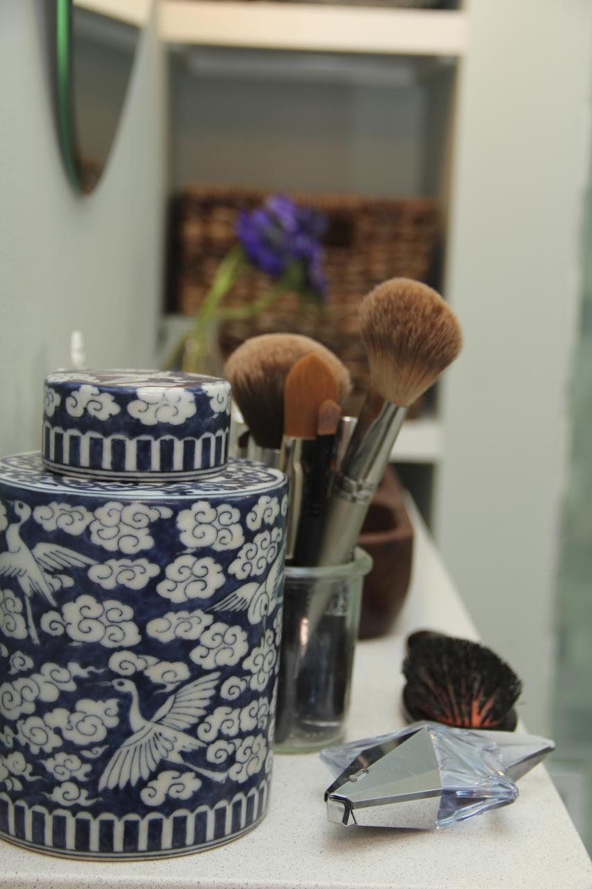 masterbathroom-asimplerdesign-details-2.jpg