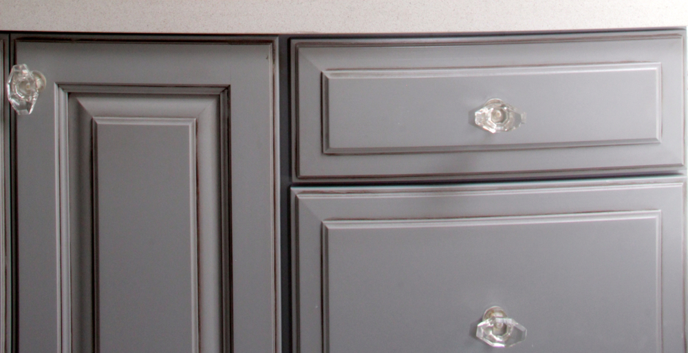 masterbathroom-asimplerdesign-gray-blue-cabinetry-glass knobs.jpg