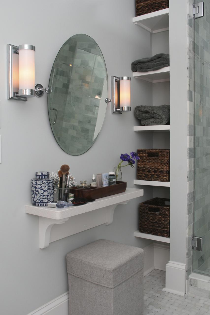 masterbathroom-asimplerdesign-makeup-vanity.jpg