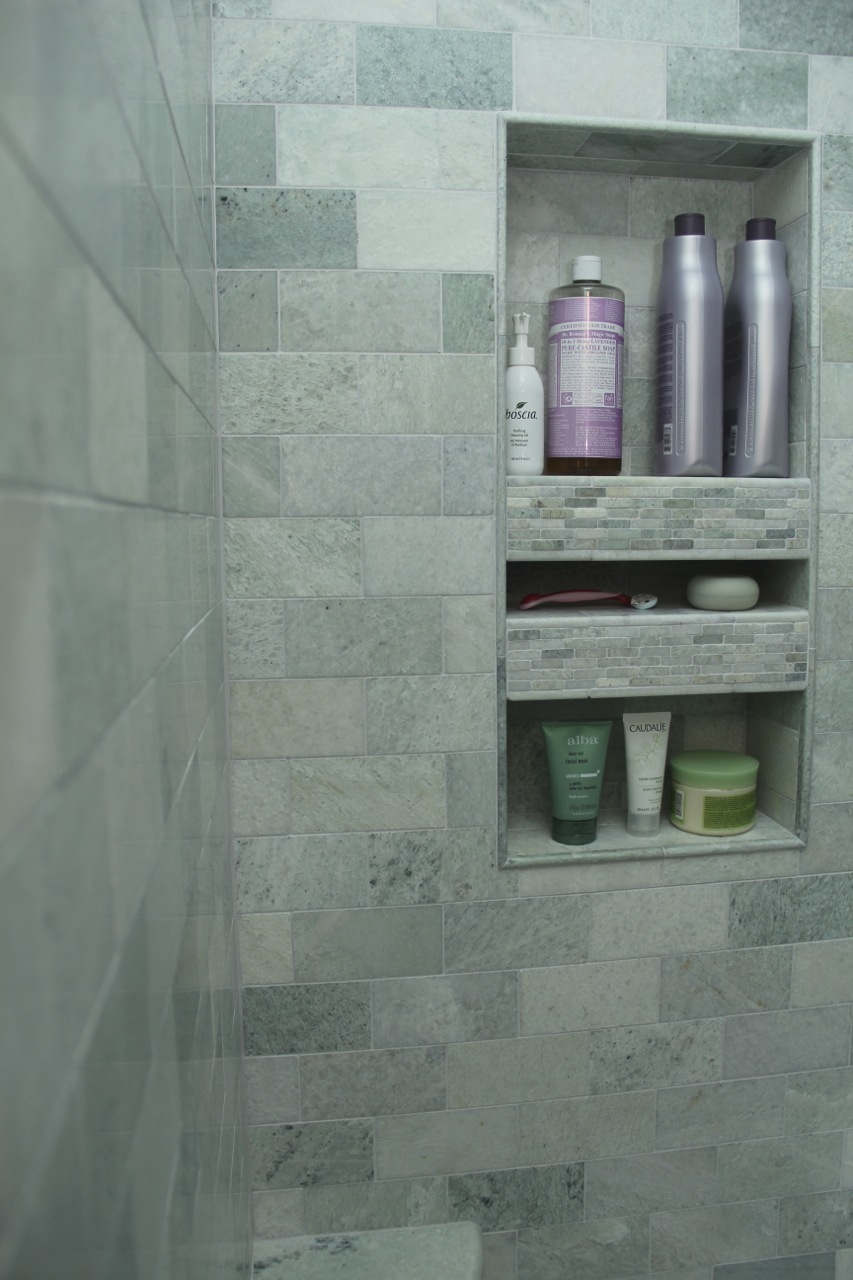 masterbathroom-asimplerdesign-minggreen-marble-shower-3.jpg