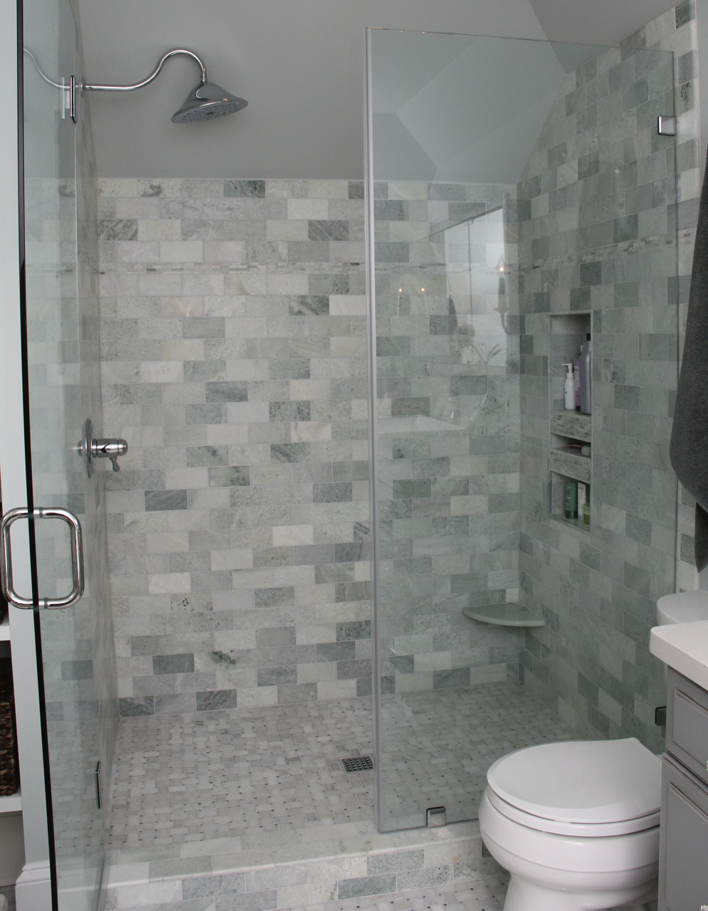 masterbathroom-asimplerdesign-minggreen-marble-shower.jpg