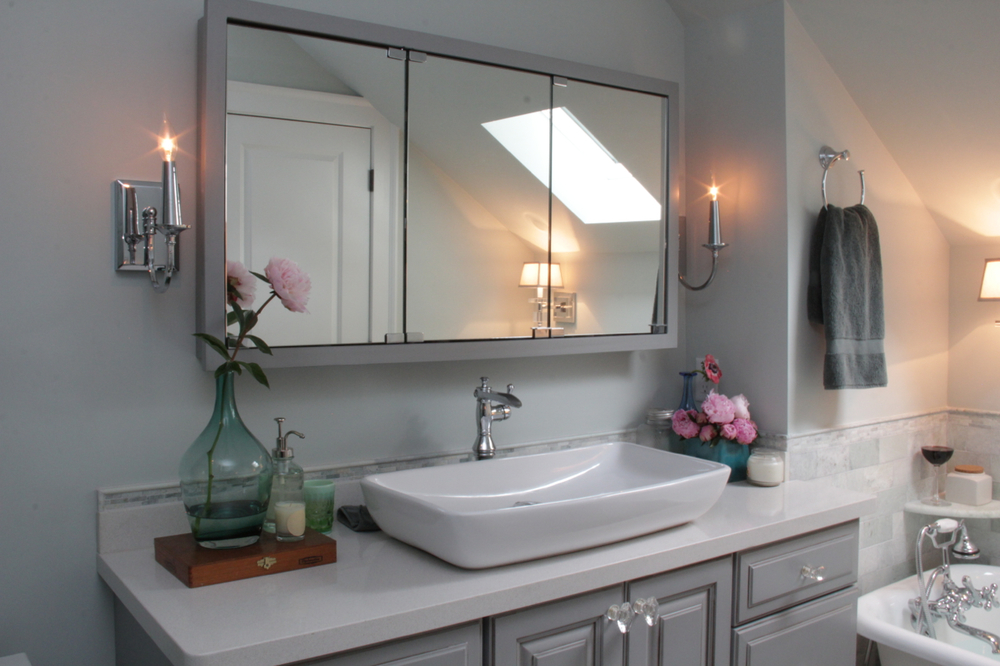 masterbathroom-asimplerdesign-vessel sink-1.jpg