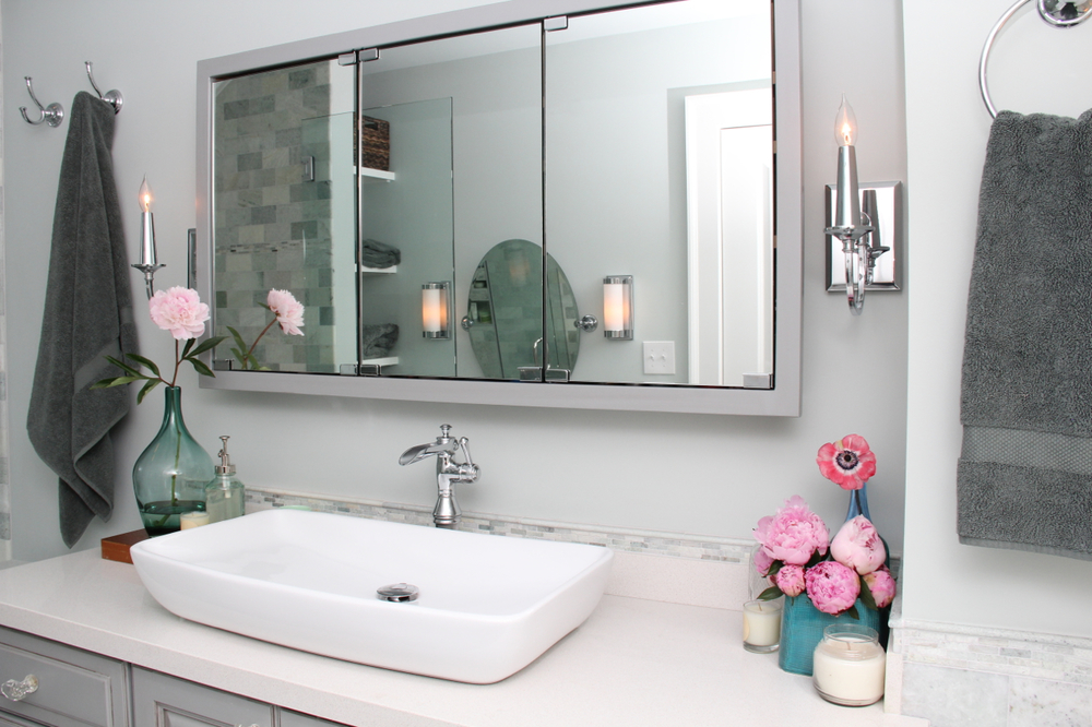 masterbathroom-asimplerdesign-vessel sink-3.jpg