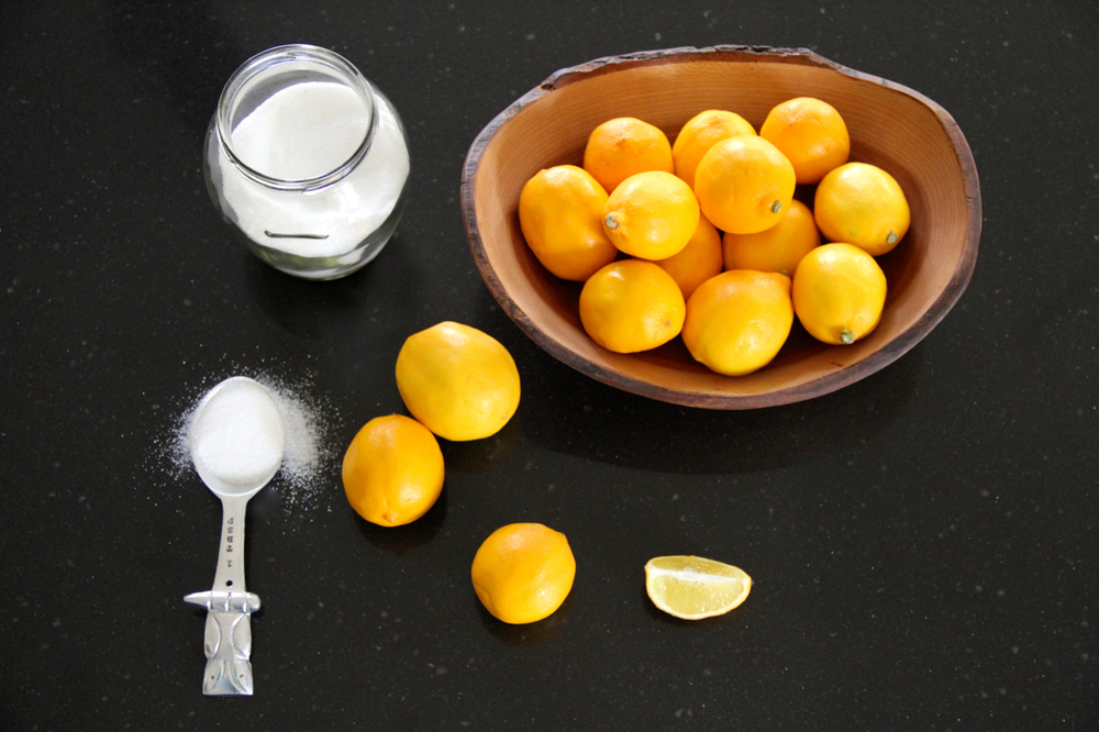 food-recipes-meyerlemon-lemons-cooking-4-asimplerdesign.jpg