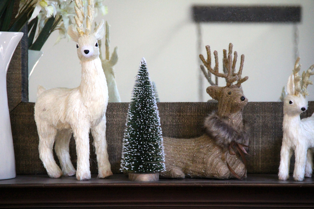 woodlandcreatures-styling-asimplerdesign-2