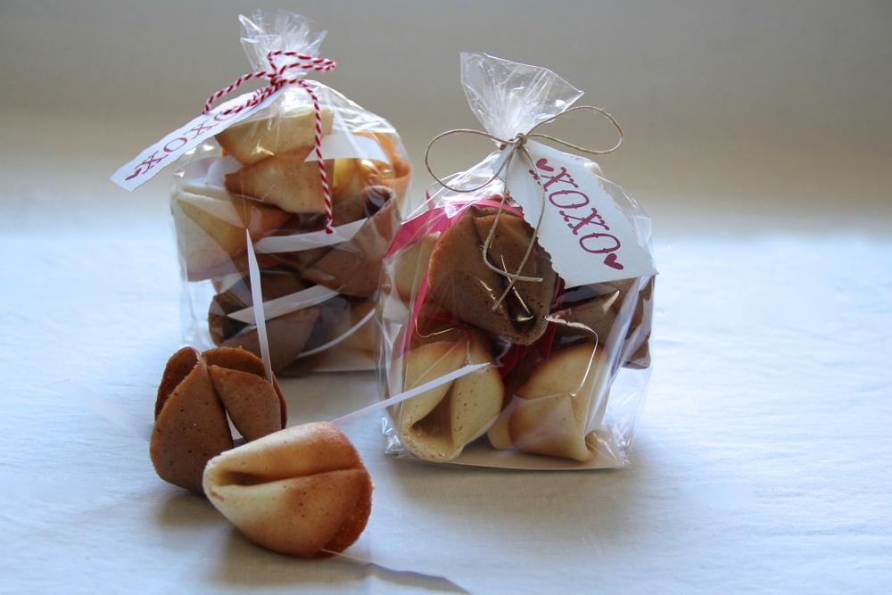 valentine-fortune-cookies-fortuin-2