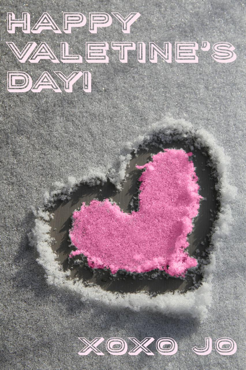 valentinesday-asimplerdesign-snowheart