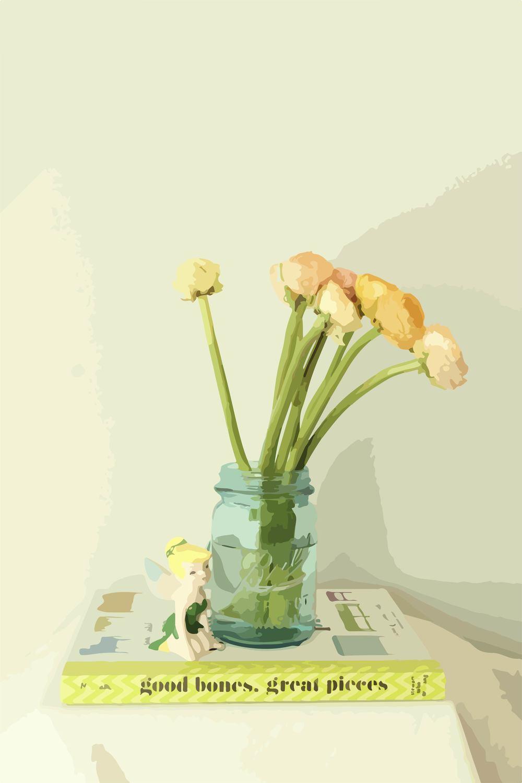 pink-ranunculus-asimplerdsign-flowers-art