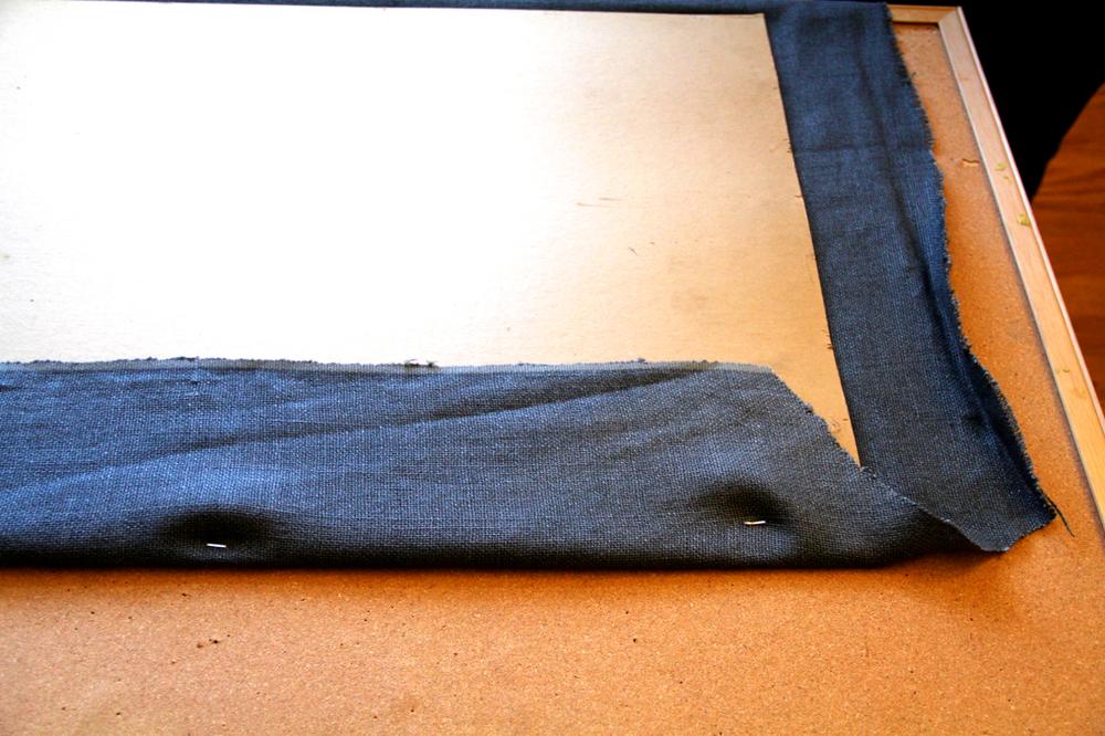 asimplerdesign-fabricmatting