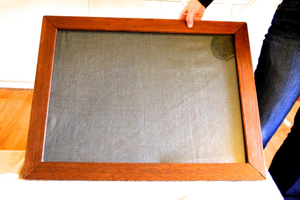 asimplerdesign-frame-fabricmatting