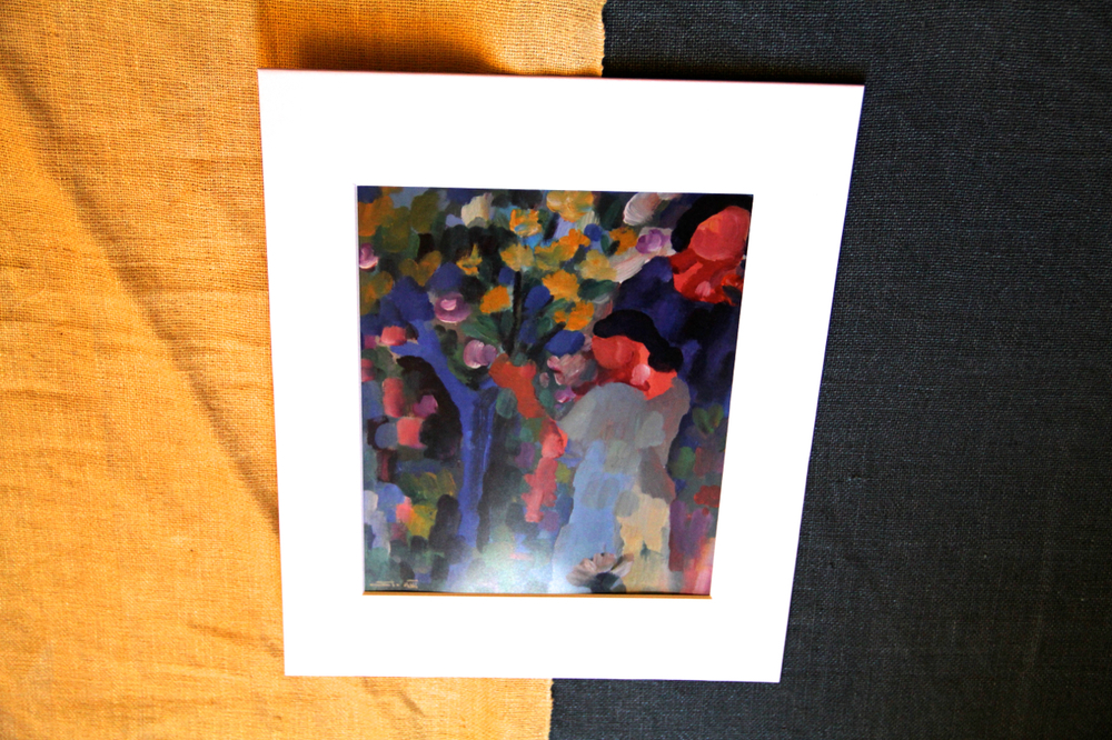 asimplerdesign-sandratorrijos-fabricmatting-colors