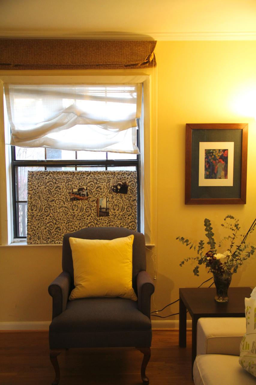 asimplerdesign-sandratorrijos-fabricmatting-room