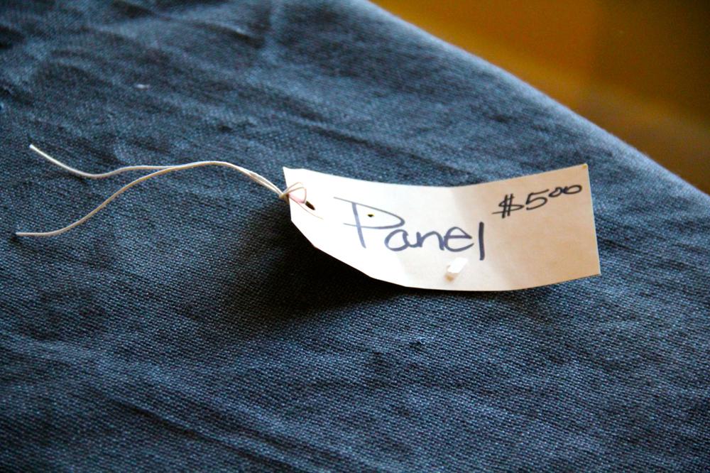 asimplerdesign-fabric