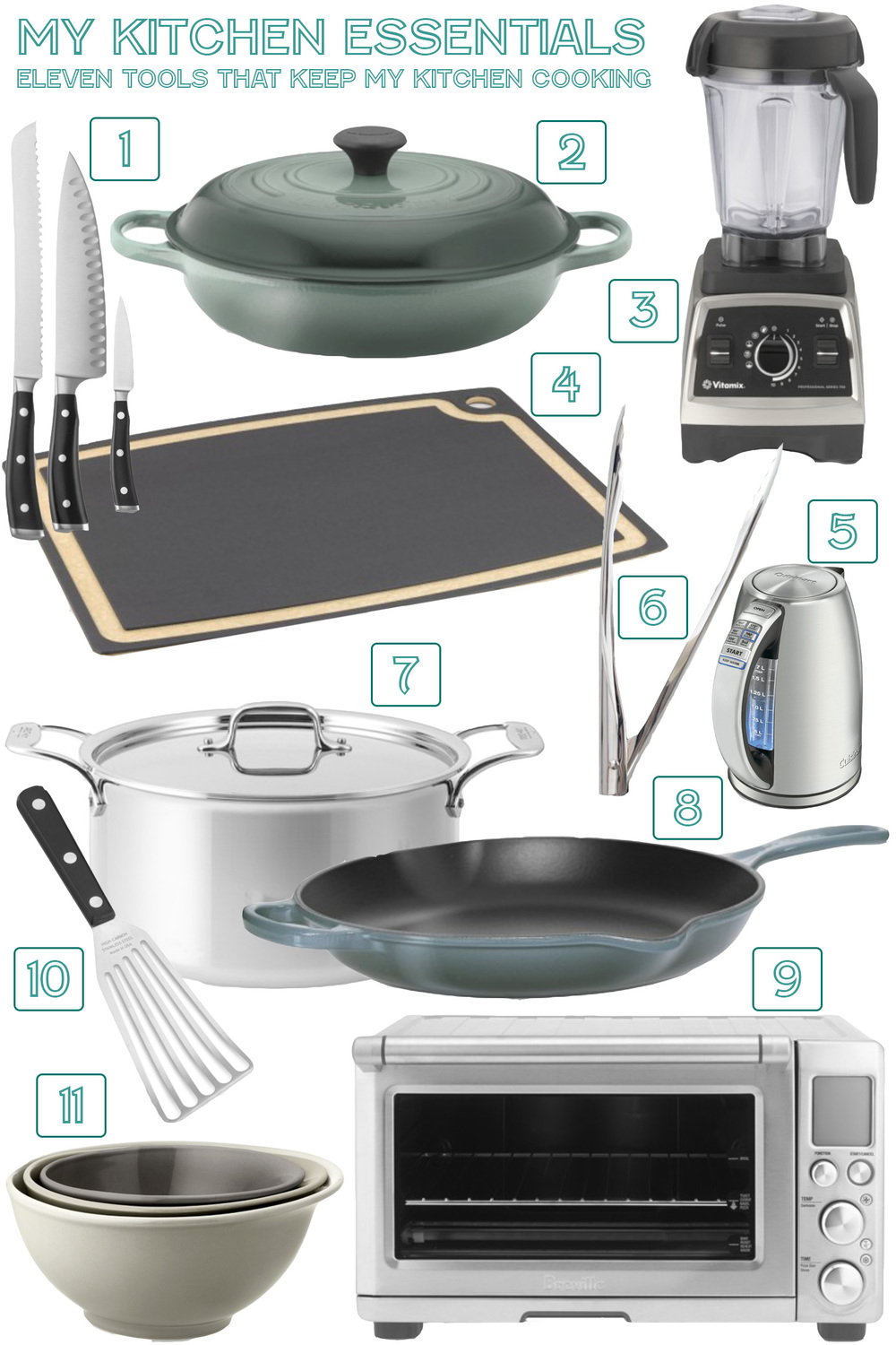 asimplerdesign-kitchenessentials-roundup