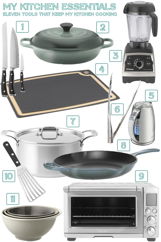asimplerdesign-kitchenessentials-roundup