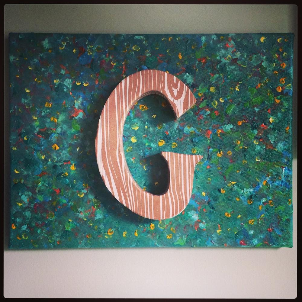 asimplerdesign-diy-G-paper-acrylic