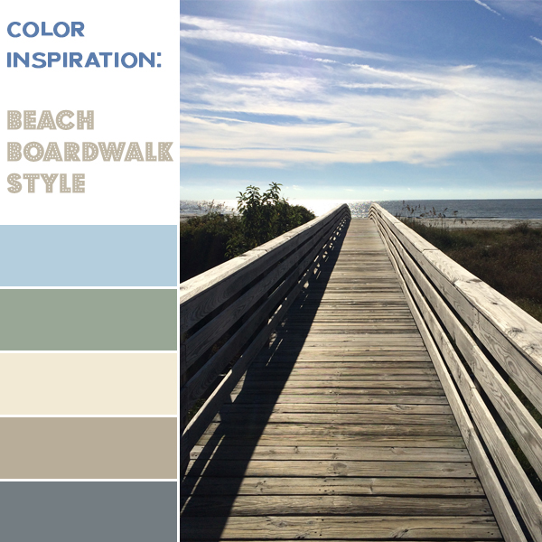 color-inspiration-beach-boardwalk