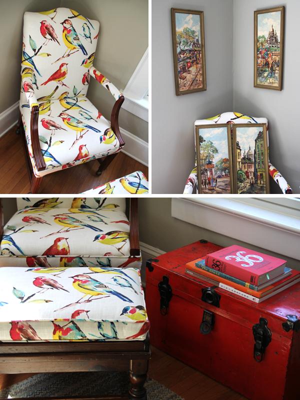 bird-chair-3