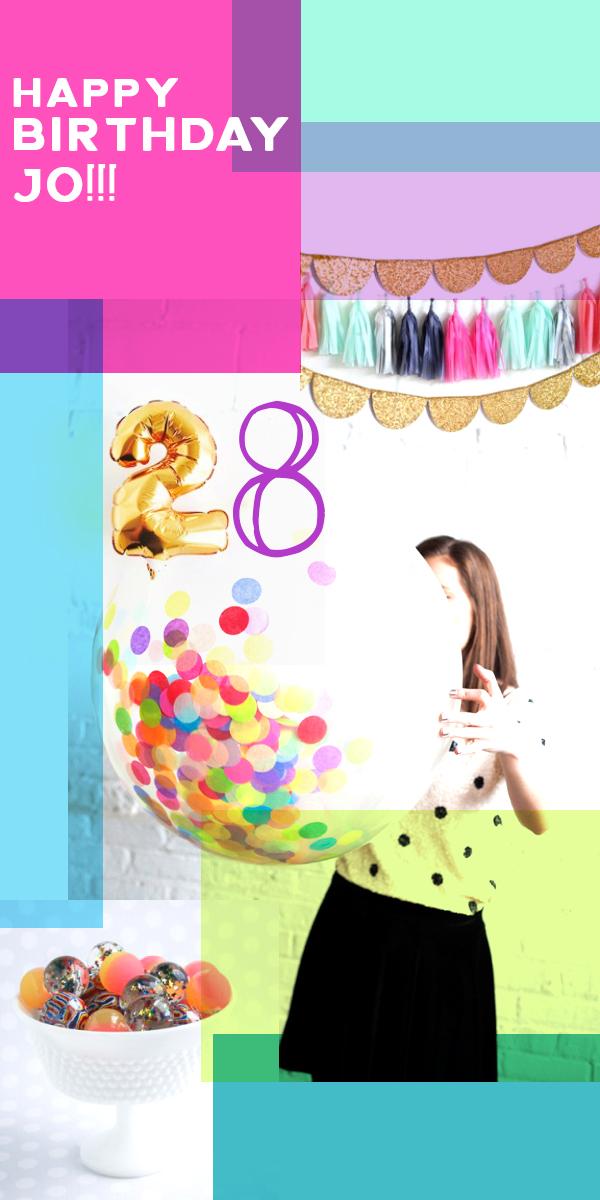 happy-birthday-no