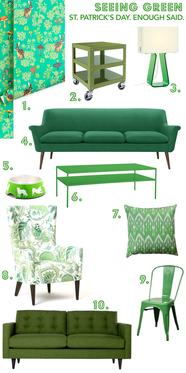 SEEING-GREEN-STYLE
