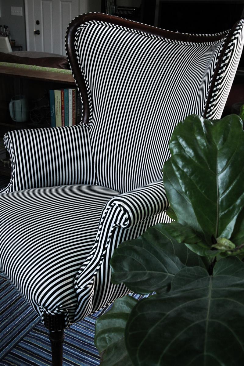 striped-chair-2