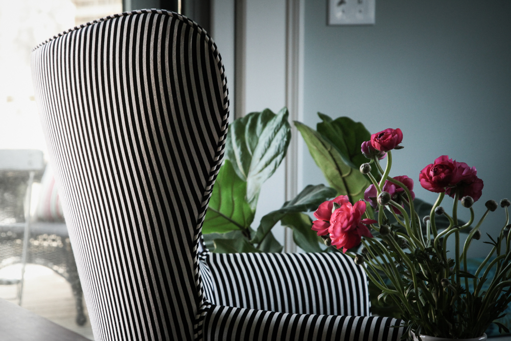 striped-chair-back
