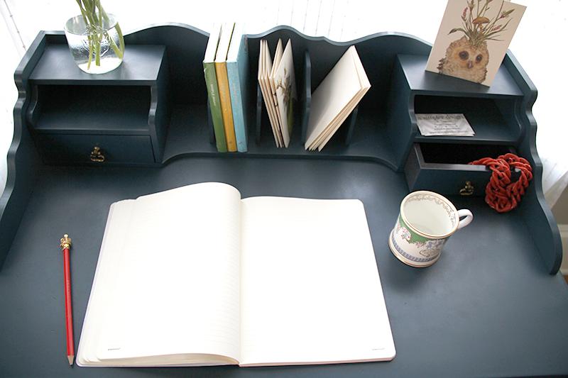blue-desk-close-jotorrijos