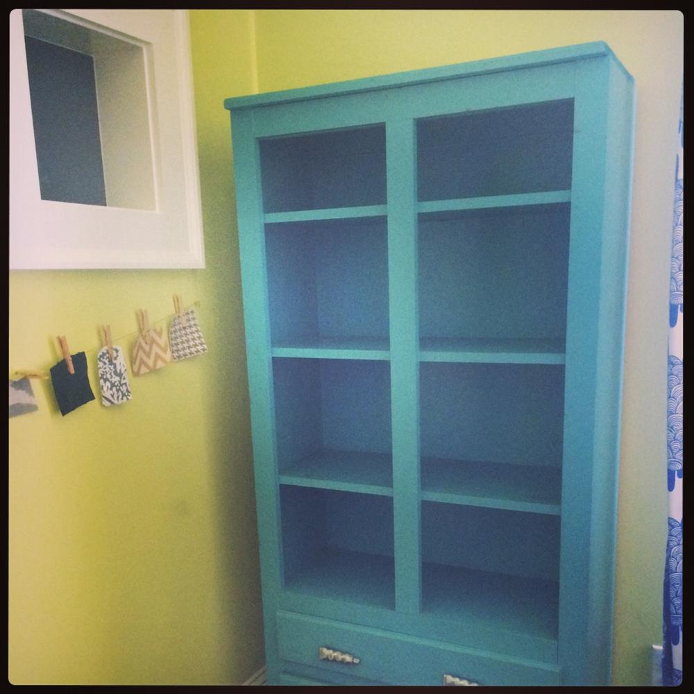 blue-cabinet-craigslist