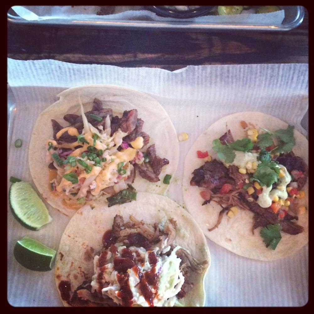 tacos-sweet-auburn-bbq
