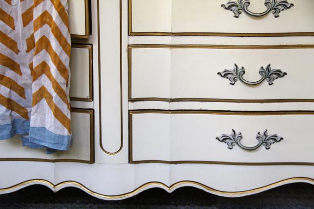 details-dresser