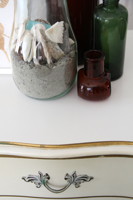 dresser-details