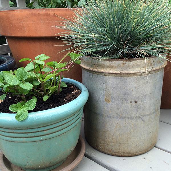 patio-garden-details