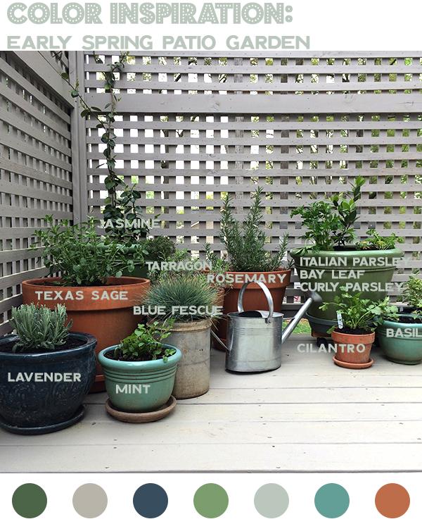 color-spring-patio-garden