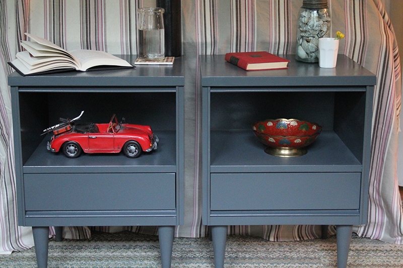 midcentury-charcoal-sidetables