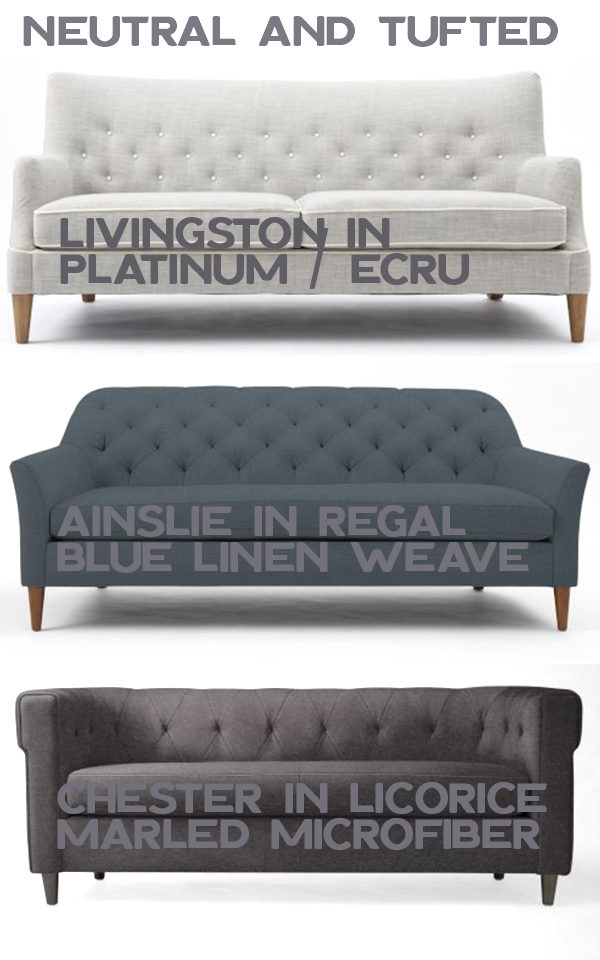 westelm-sofas