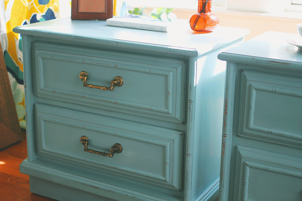 Great Somehow, It Created A Shade Very Reminiscent Of U0027Tiffany Blueu0027, Which Most  Ladies Know And Love.