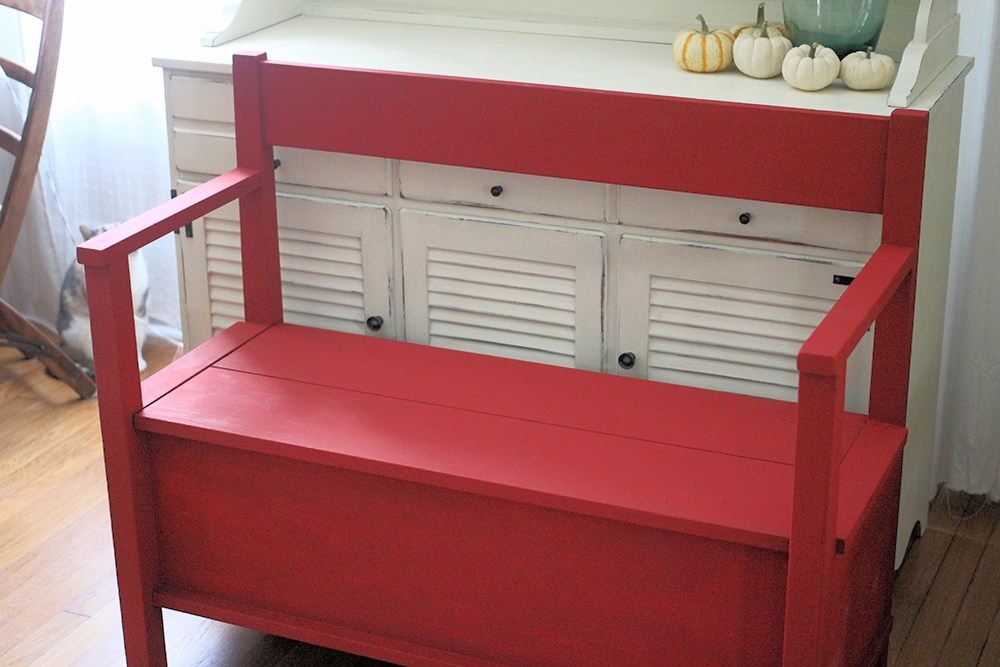 jotorrijos jo torrijos asimplerdesign annie sloan chalk paint emperors silk storage bench bench painted chalk paint