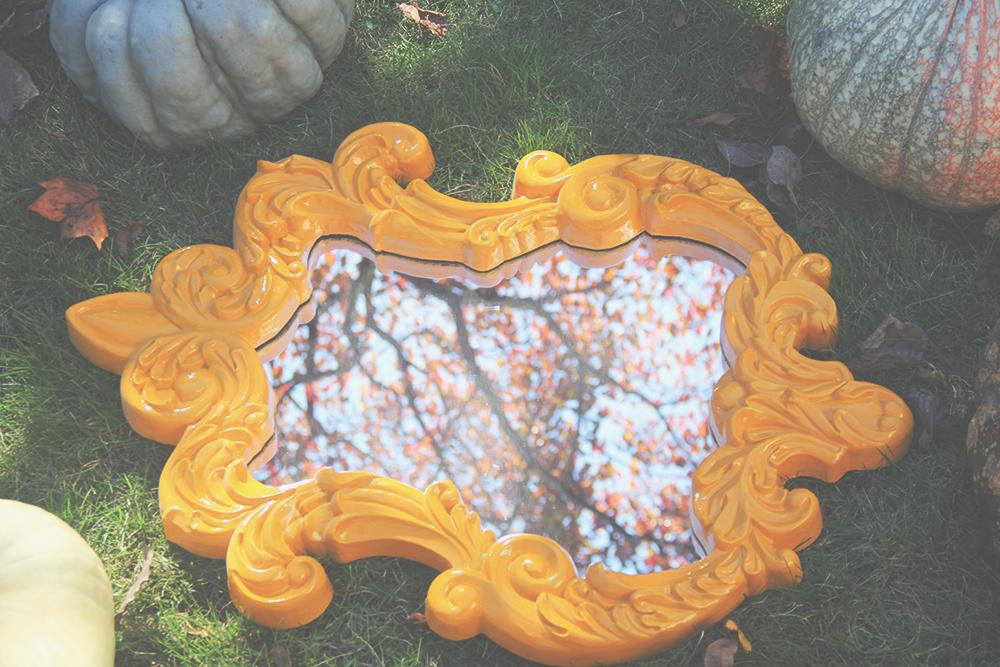 jotorrijos-jo-torrijos-asimplerdesign-pumpkins-mirror-1.jpg